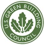 U.S. Green Building Council Seal