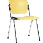 Techline Seating - Cali Multi-Purpose Seat