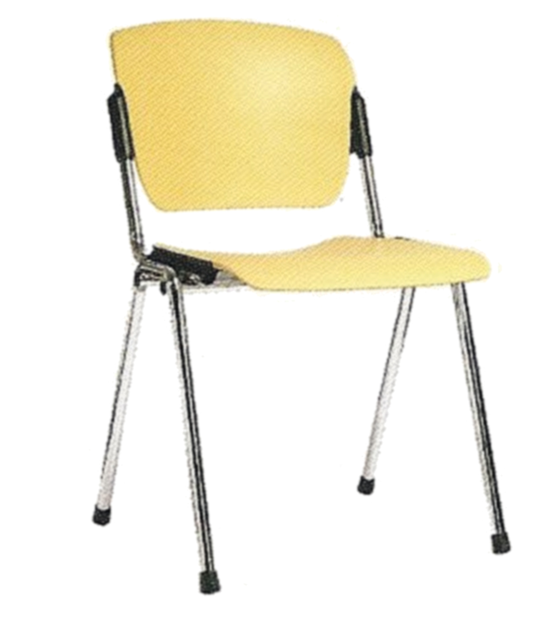 Techline Seating - Cali Multi-Purpose Seat