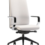 Techline Seating - Duality Executive Chair