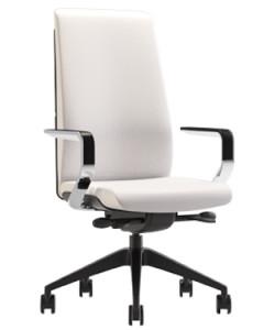 Techline Seating - Duality Executive Chair