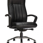 Techline Seating - Essex Executive Chair