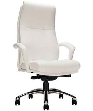 Techline Seating - Linate Executive Chair