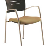 Techline Seating - Octiv Multi-Purpose Seat