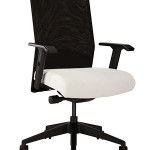 Techline Seating - Proform Executive Chair