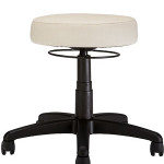 Techline Seating - Physician Stool