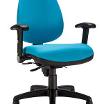 Techline Seating - Terra Conference Chair