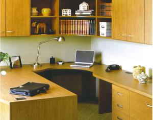 Techline Executive Offices