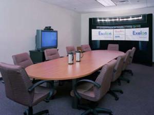 Techline Table Systems