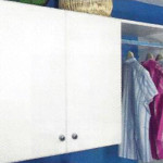 Techline System Custom Closet Doors