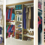 Techline Utility Closets