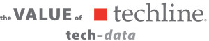 The Value of Techline Systems