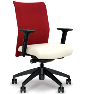 Techline Seating - Proform Conference Chair