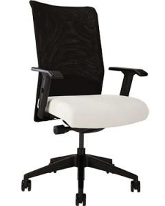 Techline Seating - Proform Executive Chair