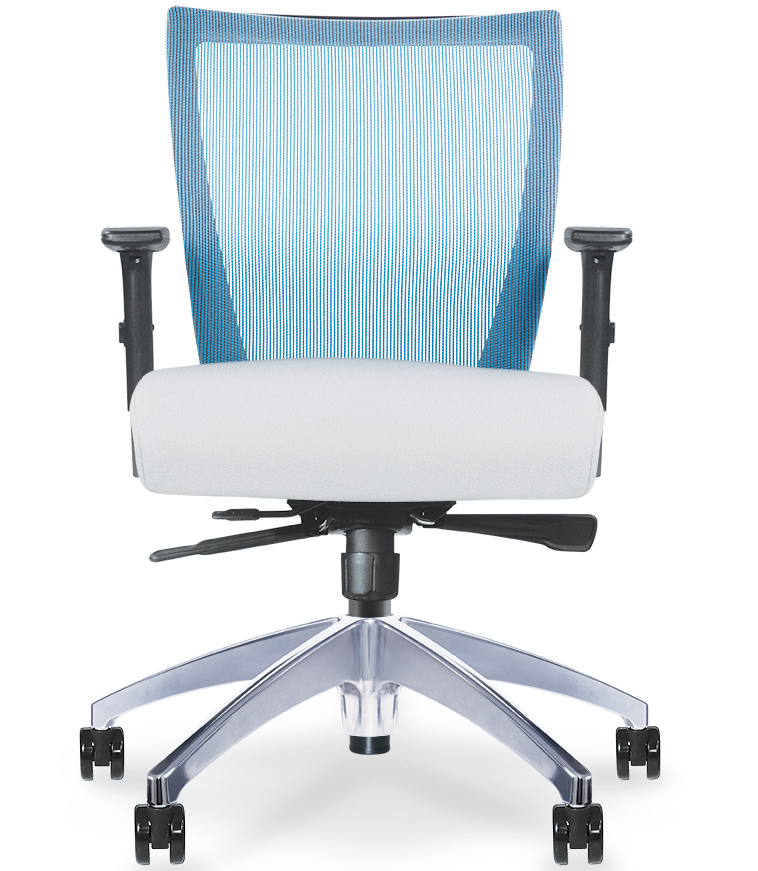Techline Seating - Run Conference Chair