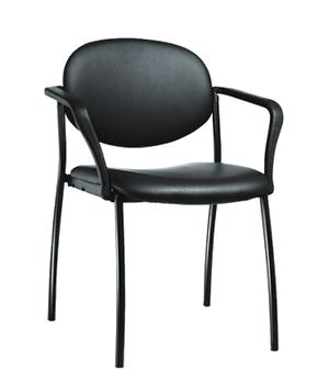 Techline Seating - Camden Multi-Purpose Seat